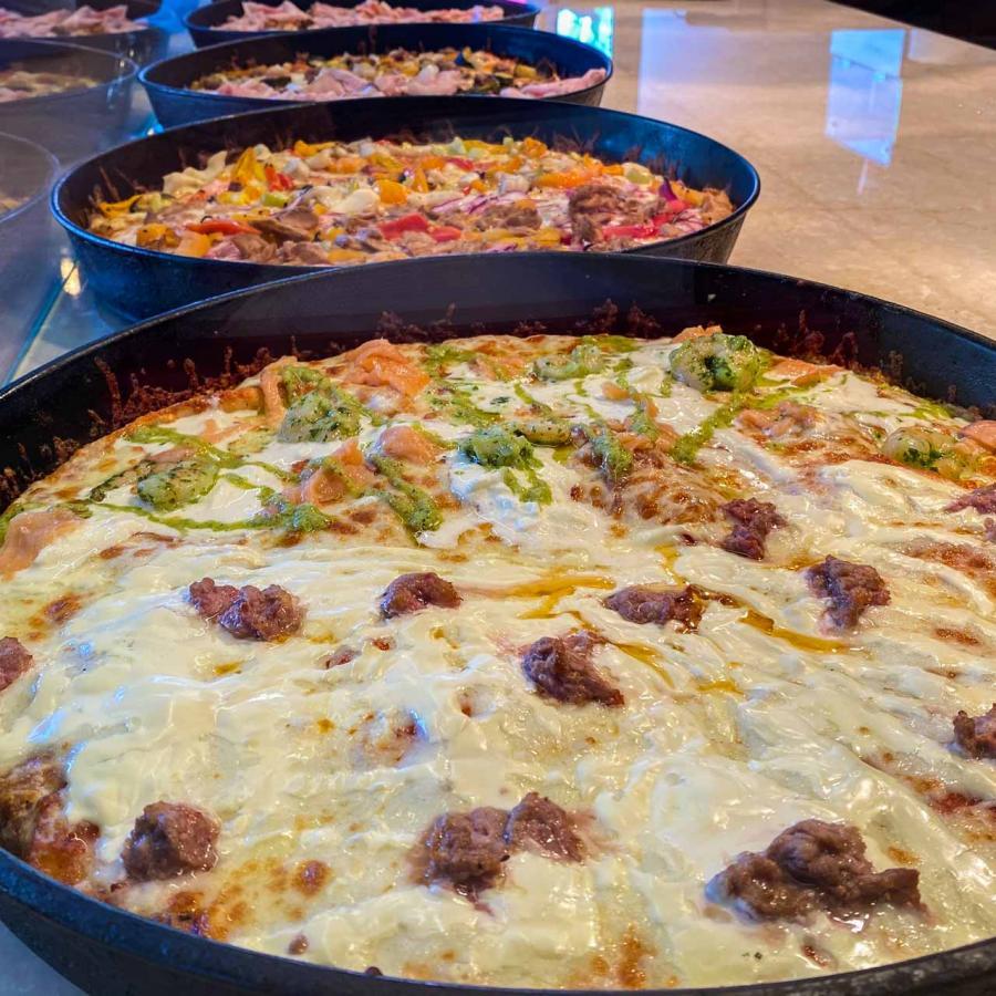Pizza-asporto-Gussago-3