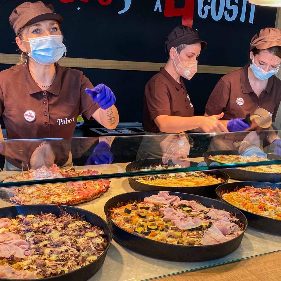 Pizza-asporto-Gussago-4