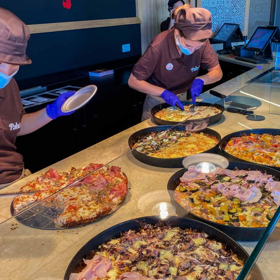 Pizza-asporto-Gussago-5
